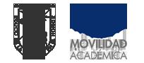 Dirección de Cooperación y Movilidad Académica | U.A.Q